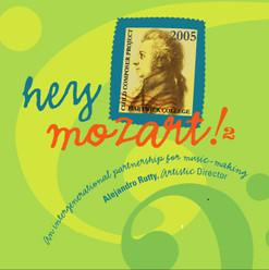 Hey, Mozart! 2.jpg