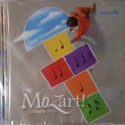 Hey Mozart Colombia 2011.jpg