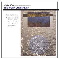 Lake Affect - The Word Underneath.JPG