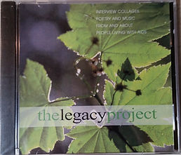 Legacy Project Cover.jpg