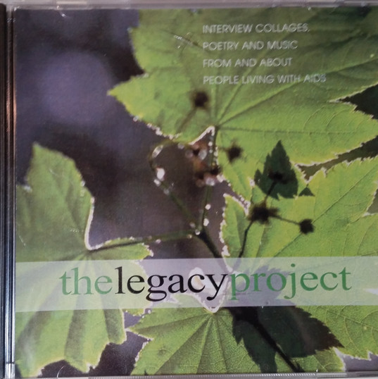 Legacy Project Cover - AIDS Community Services.jpg