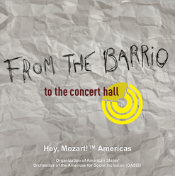 From the Barrio to the Concert Hall - Organization of American States.png