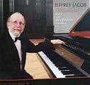 Jeffrey Jacob Cover.jpg