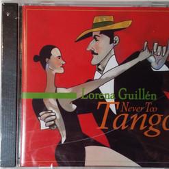 Cover Never Too Tango - Lorena Guillén.jpg