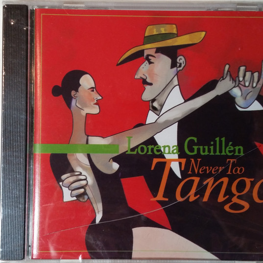 Cover Never Too Tango - Lorena Guillén.jpg