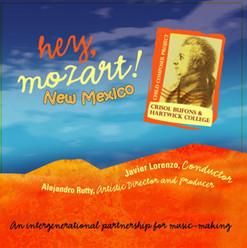 Hey, Mozart New Mexico.jpg