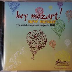 Hey Mozart New Mexico 2009.jpg