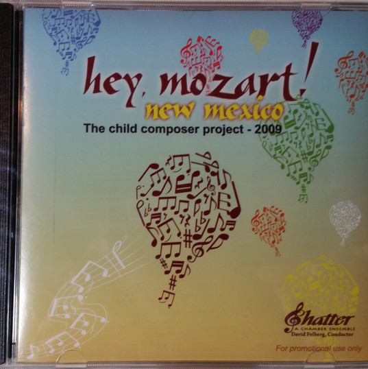 Hey Mozart New Mexico 2009.jpg