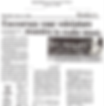 011 Las Cruces Sun-News.png