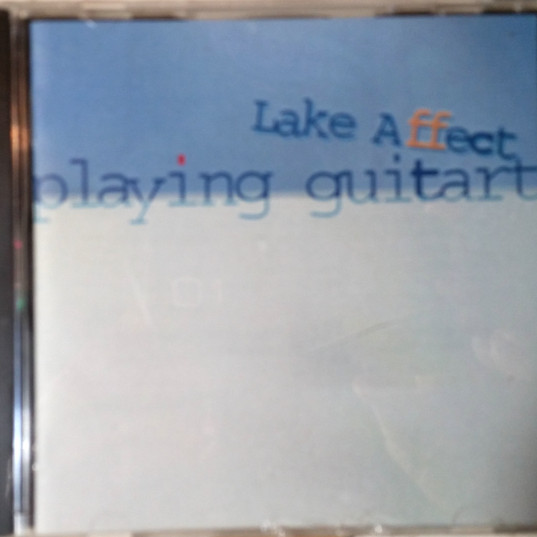 Playing Guitart - Lake Affect.jpg