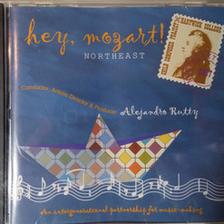 Hey Mozart Northeast cover.jpg