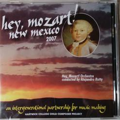 Hey Mozart New Mexico 2007.jpg