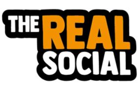 The Real Social.png