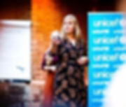 UNICEF workshop.jpg