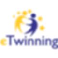 logo-etwinning-vierkant.width-180.format