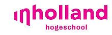 logo-inholland-klein.jpg