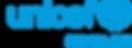 Logo%252520UNICEF%252520Nederland_edited