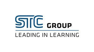 STC Group.jpg