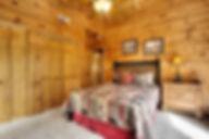 UPLOAD BEDROOM 2 UPPER LEVEL #2.jpg