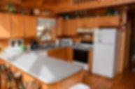 rental-cabin-10.jpg