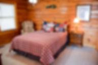 rental-cabin-14.jpg