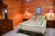 rental-cabin-15.jpg