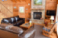 rental-cabin-02.jpg
