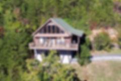 rental-cabin-01.jpg