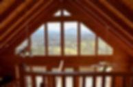 rental-cabin-05.jpg