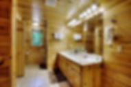 UPLOAD MASTER BATHROOM #2.jpg