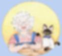 Logo blue background 25.png