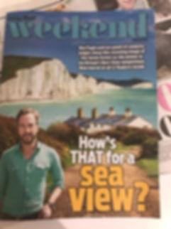 Daily Mail Feb BFogle.jpg
