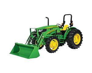 5055E Tractor_r4c009647.jpg
