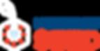 Mainstreet Seed Logo White.png