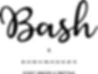 Bash_Logo.png