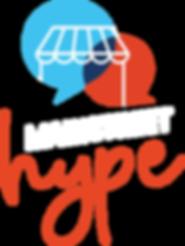 MainstreetHype_Logo_White.png
