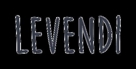 Levendi-Logo-Blue_edited.png