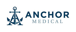 Anchor Medical logo
