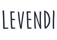 Levendi-Logo-Blue-transBkg.png