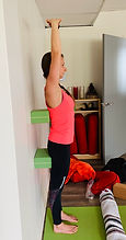 Formation Yoga Sérénité blocs.JPG