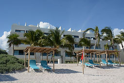 Akumal-Bay-Resort-Exterior-001-AR.jpg