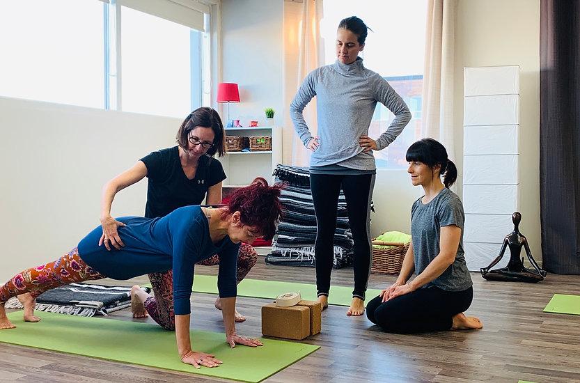 Formation Yoga Sérénité planche.JPG