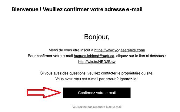 Confirmation courriel fleche.png