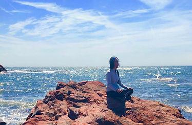Méditation 1 Yoga Sérénité.jpg
