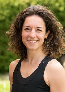 Cours de Yoga à Shawinigan