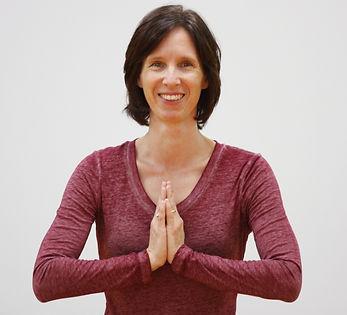 Judith yoga sérénité namasté.jpg