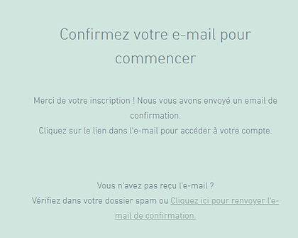 message courriel confirmation.png