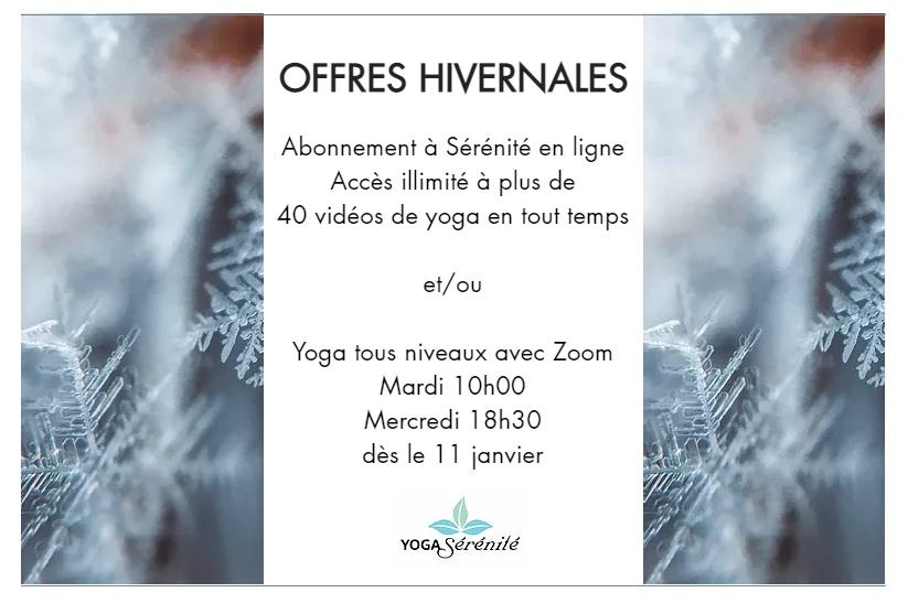 Pub FB Yoga Serenite hiver 21.png