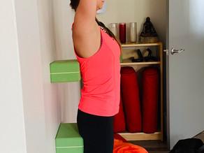 Pourquoi se soucier de l'alignement postural en yoga?