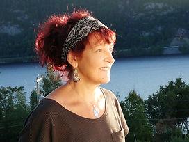 Claire Desjardins.JPG